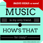 Meme – Music is My Only Friend