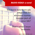 Meme – Songs are Part of Your Life