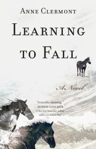 learningtofall