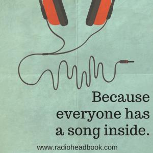 song inside