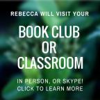 Book Club & Classroom Visits