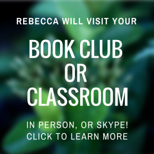 Book Club or Classroom (1)