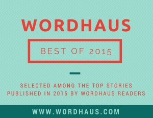 best of wordhaus 2015