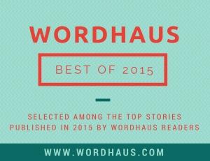 best of wordhaus 2015