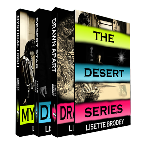 Desert_Series_Box_NB