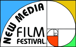 newmediafilmfestival-logo-press-download